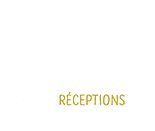 Camille Receptions